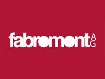 fabromont.png