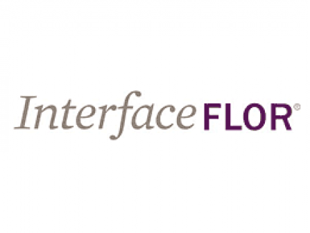 interface-flor2.png